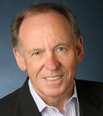 Helmut Klüver