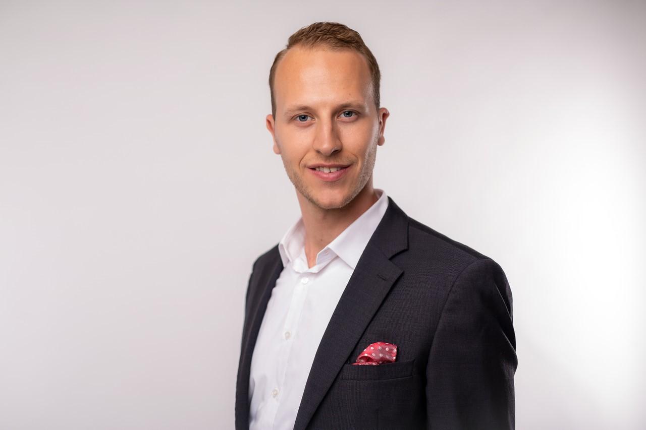 Tobias Hemberle