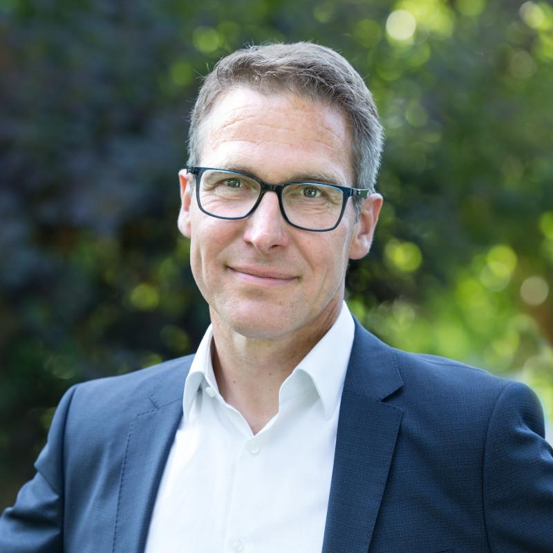 Ralf Teicher