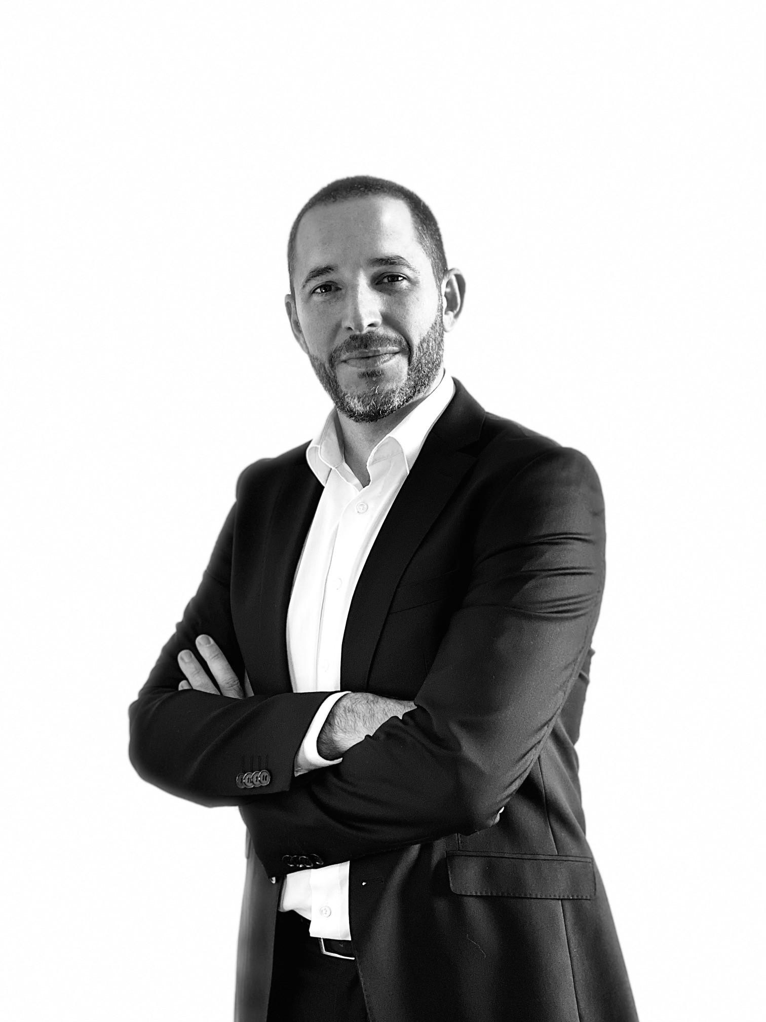 Juan Bayona Garcia