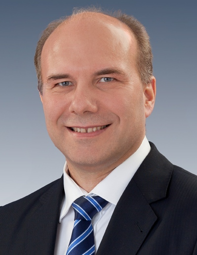 Werner Biberacher