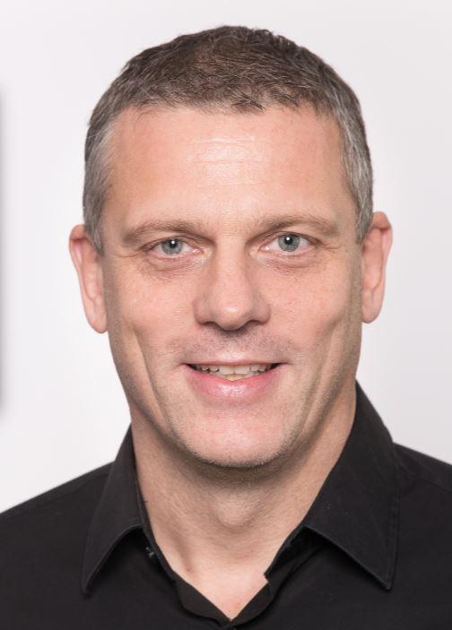 Alexander Ihl